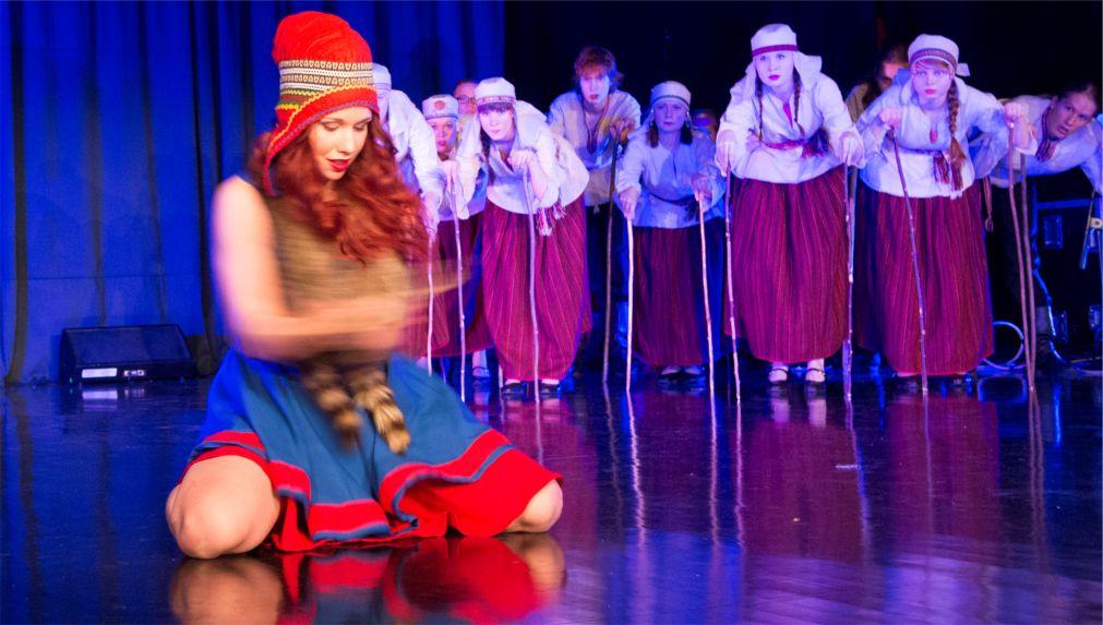 Фестиваль народной музыки Folklandia в Хельсинки http://travelcalendar.ru/wp-content/uploads/2015/08/Festival-narodnoj-muzyki-Folklandia-v-Helsinki_glav6.jpg