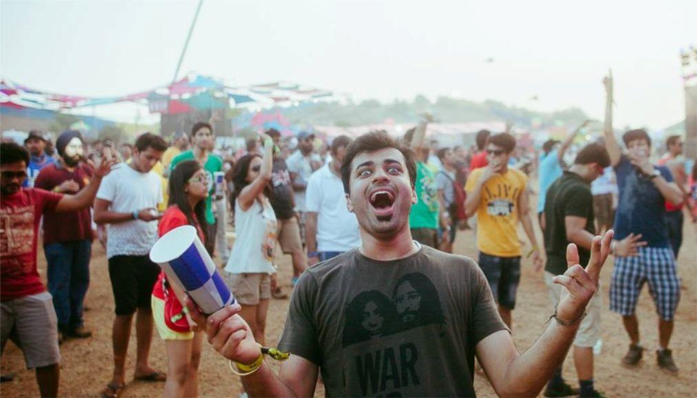 Фестиваль танцевальной музыки Sunburn в Пуне http://travelcalendar.ru/wp-content/uploads/2015/08/Festival-tantsevalnoj-muzyki-Sunburn-v-Goa_glav3.jpg