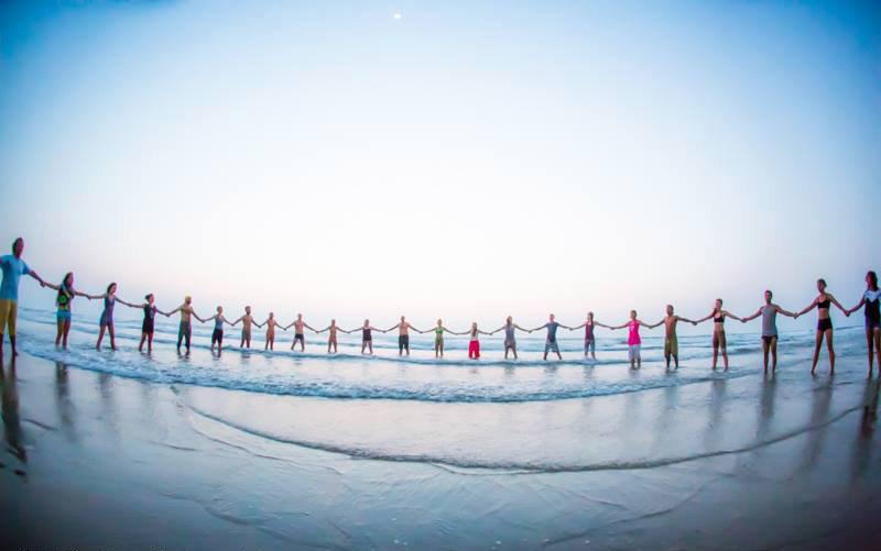 Индийский фестиваль Йоги в Гоа http://travelcalendar.ru/wp-content/uploads/2015/08/Indijskij-festival-Jogi-v-Goa-glav.jpg