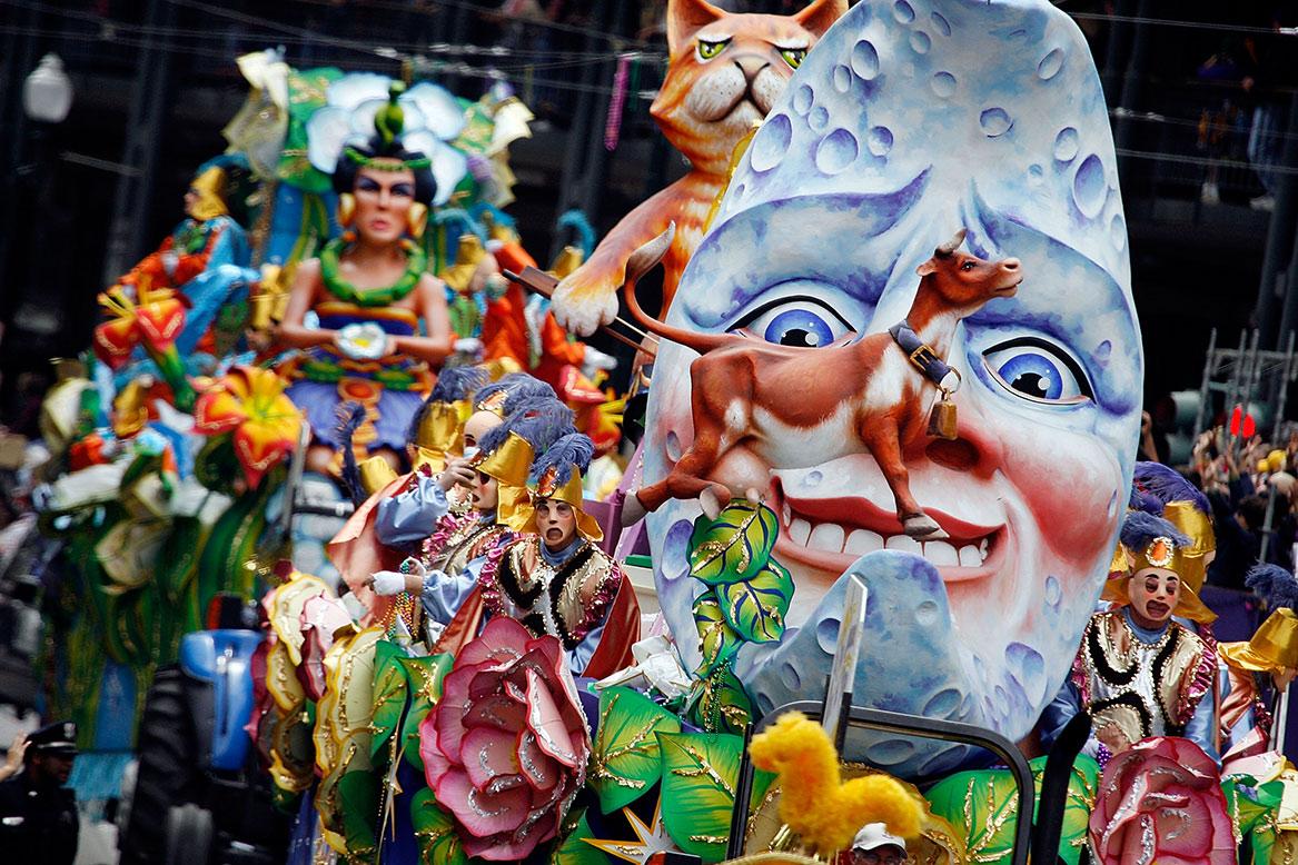 Карнавал Марди Гра в Новом Орлеане http://travelcalendar.ru/wp-content/uploads/2015/08/Karnaval-Mardi-Gra-v-Novom-Orleane.jpg