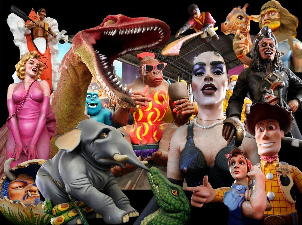 Карнавал Марди Гра в Новом Орлеане http://travelcalendar.ru/wp-content/uploads/2015/08/Karnaval-Mardi-Gra-v-Novom-Orleane_glav1.jpg