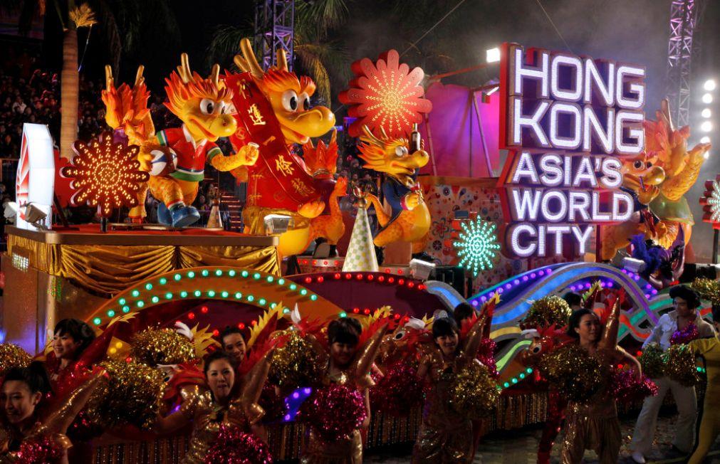 Китайский Новый год в Гонконге http://travelcalendar.ru/wp-content/uploads/2015/08/Kitajskij-Novyj-god-v-Gonkonge_glav1.jpg