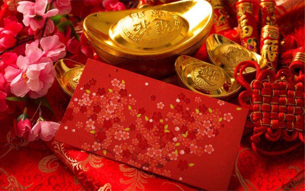 Китайский Новый год в Гонконге http://travelcalendar.ru/wp-content/uploads/2015/08/Kitajskij-Novyj-god-v-Gonkonge_glav2.jpg