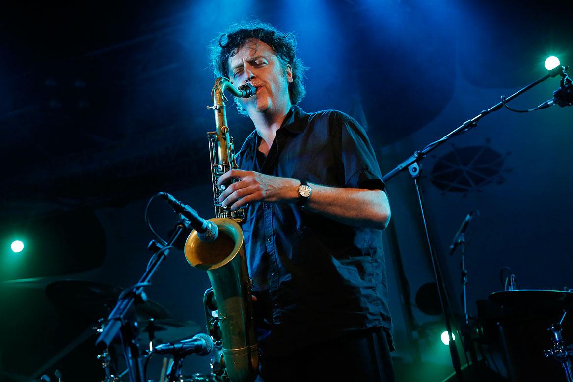 Международный джазовый фестиваль в Тампере http://travelcalendar.ru/wp-content/uploads/2015/08/Mezhdunarodnyj-dzhazovyj-festival-Tampere-Jazz-Happening-v-Tampere.jpg