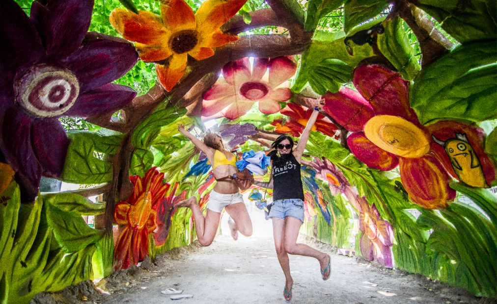 Музыкальный фестиваль Sziget в Будапеште http://travelcalendar.ru/wp-content/uploads/2015/08/Muzykalnyj-festival-Sziget-v-Budapeshte_glav10.jpg