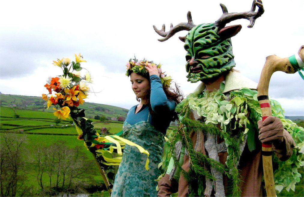 Музыкальный фестиваль «Зеленый человек» в Уэльсе http://travelcalendar.ru/wp-content/uploads/2015/08/Muzykalnyj-festival-Zelenyj-chelovek-v-Uelse_glav3.jpg