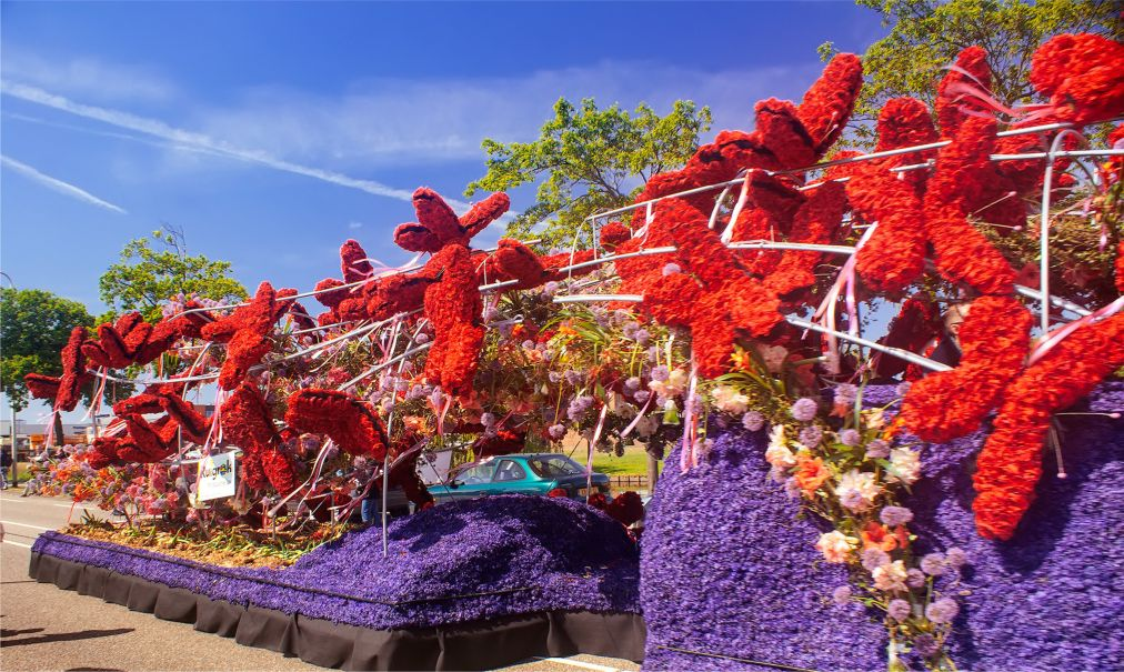 Парад цветов Bollenstreek в Нидерландах http://travelcalendar.ru/wp-content/uploads/2015/08/PARAD-TSVETOV-V-NIDERLANDAH_glav3.jpg