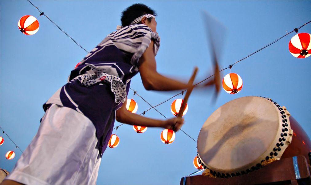 Праздник Хадака Мацури в Окаяме http://travelcalendar.ru/wp-content/uploads/2015/08/Prazdnik-Hadaka-Matsuri-v-YAponii_glav4.jpg