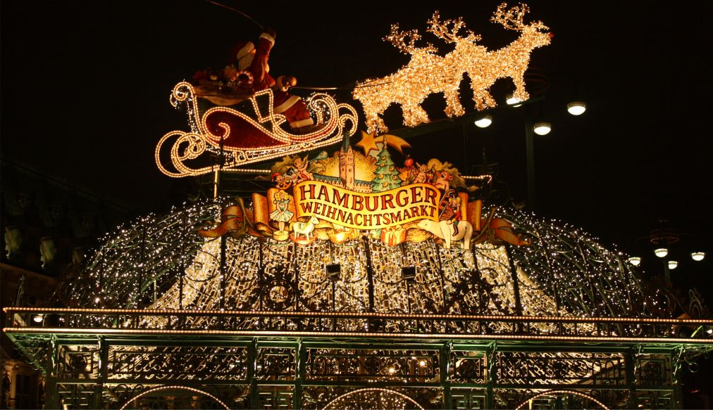 Рождественская ярмарка в Гамбурге http://travelcalendar.ru/wp-content/uploads/2015/08/Rozhdestvenskaya-yarmarka-v-Gamburge_glav1.jpg