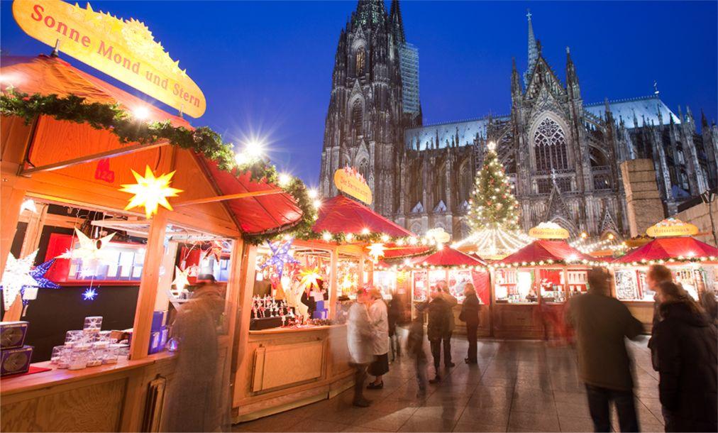 Рождественская ярмарка в Кельне http://travelcalendar.ru/wp-content/uploads/2015/08/Rozhdestvenskaya-yarmarka-v-Kelne_glav2.jpg