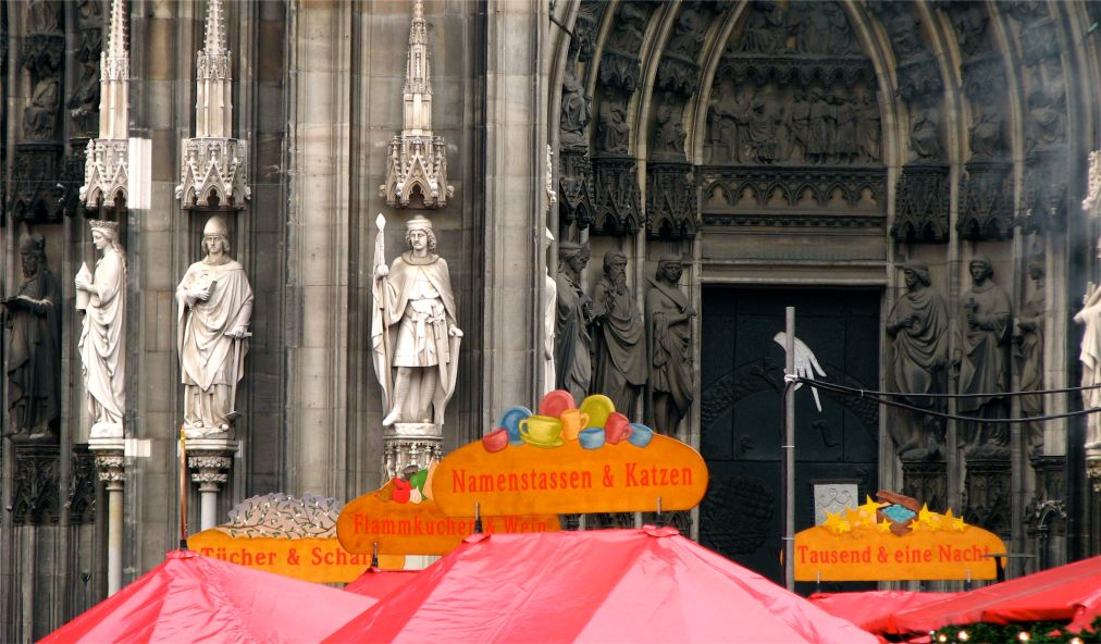 Рождественская ярмарка в Кельне http://travelcalendar.ru/wp-content/uploads/2015/08/Rozhdestvenskaya-yarmarka-v-Kelne_glav3.jpg