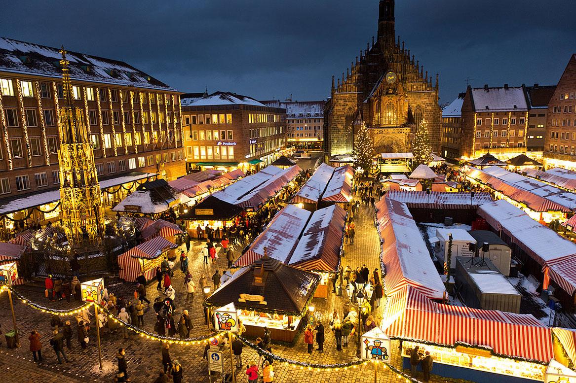 Картинки по запросу нюрнберг рождественские ярмарки