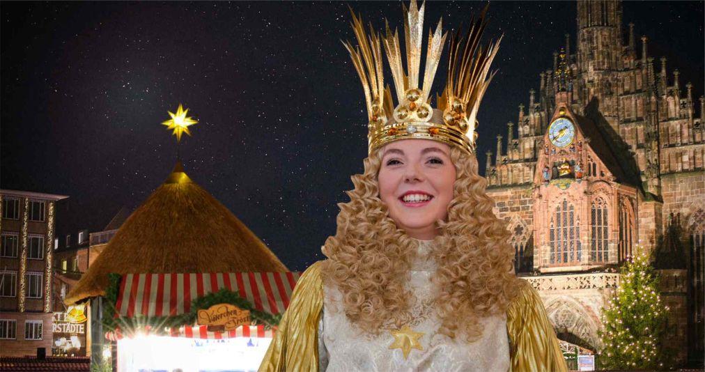Рождественская ярмарка в Нюрнберге http://travelcalendar.ru/wp-content/uploads/2015/08/Rozhdestvenskaya-yarmarka-v-Nyurnberge_glav5.jpg