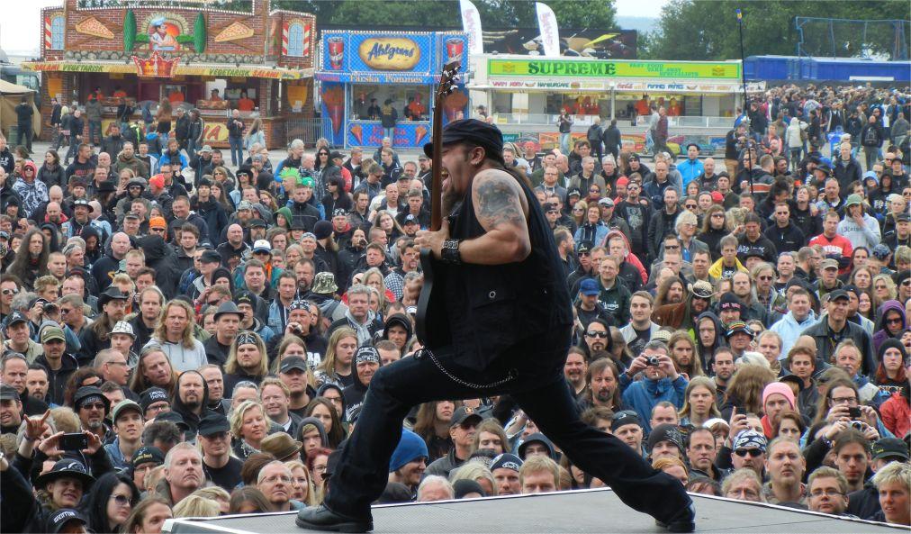 ШВЕДСКИЙ РОК-ФЕСТИВАЛЬ В СОЛВЕСБОРГЕ http://travelcalendar.ru/wp-content/uploads/2015/08/SHVEDSKIJ-ROK-FESTIVAL-V-SOLVESBORGE_GLAV2.jpg