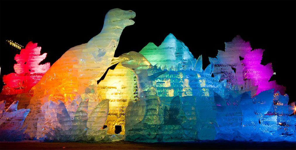 Снежный фестиваль в Саппоро http://travelcalendar.ru/wp-content/uploads/2015/08/Snezhnyj-festival-v-Sapporo_glav1.jpg