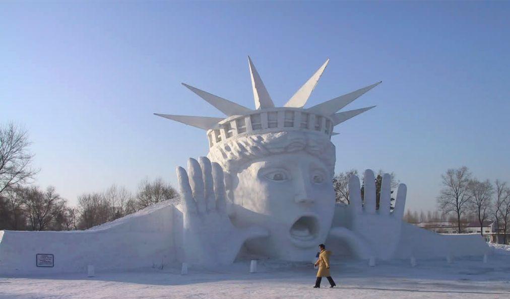Снежный фестиваль в Саппоро http://travelcalendar.ru/wp-content/uploads/2015/08/Snezhnyj-festival-v-Sapporo_glav2.jpg