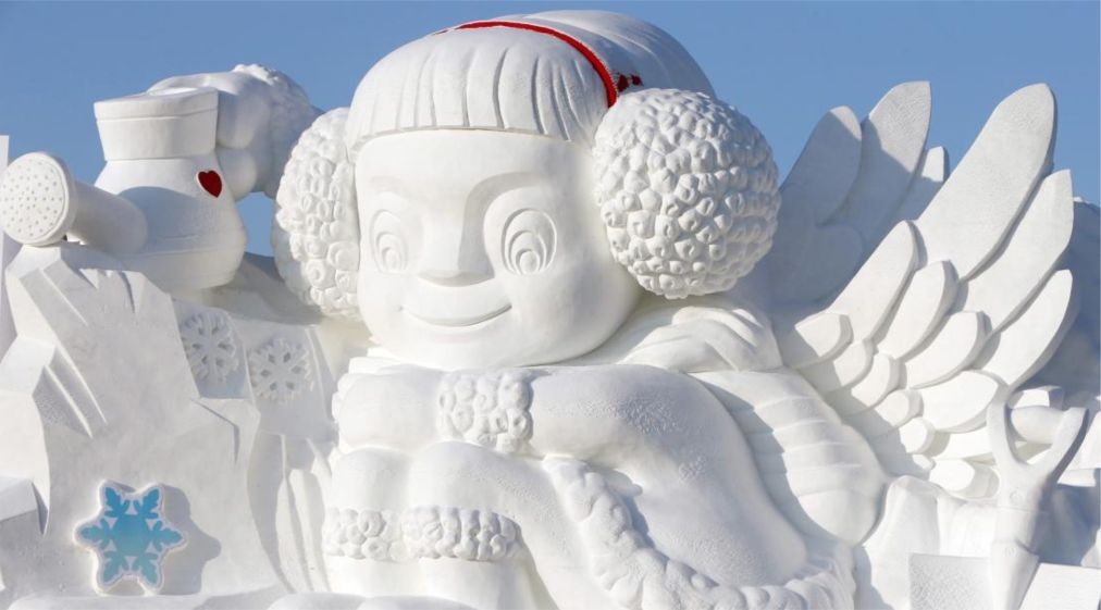 Снежный фестиваль в Саппоро http://travelcalendar.ru/wp-content/uploads/2015/08/Snezhnyj-festival-v-Sapporo_glav3.jpg
