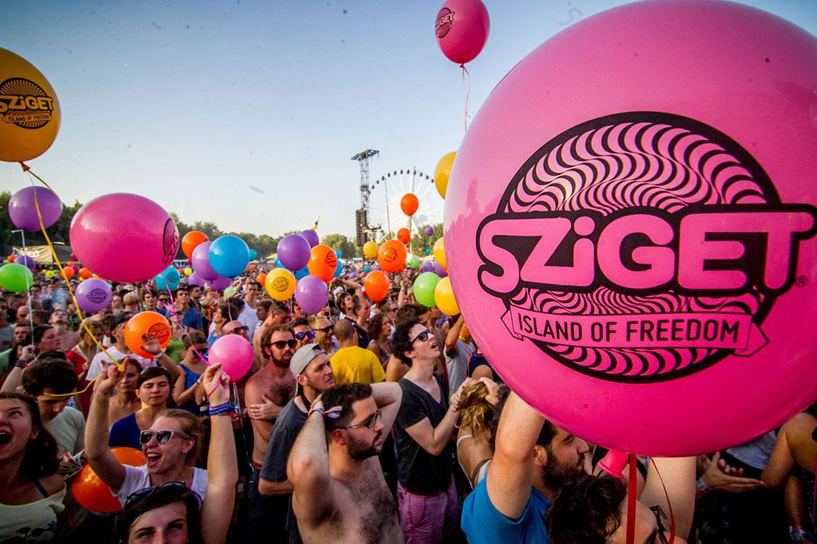 Музыкальный фестиваль Sziget в Будапеште http://travelcalendar.ru/wp-content/uploads/2015/08/szig.jpg