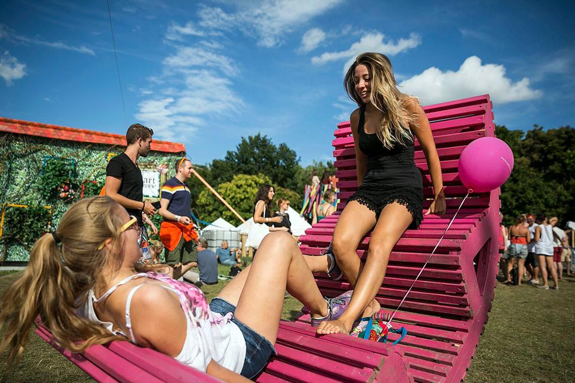 Музыкальный фестиваль Sziget в Будапеште http://travelcalendar.ru/wp-content/uploads/2015/08/sziget1.jpg
