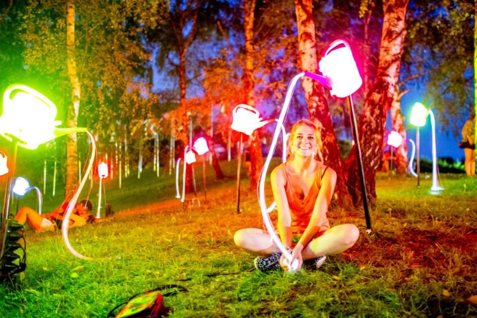 Музыкальный фестиваль Sziget в Будапеште http://travelcalendar.ru/wp-content/uploads/2015/08/sziget2.jpg