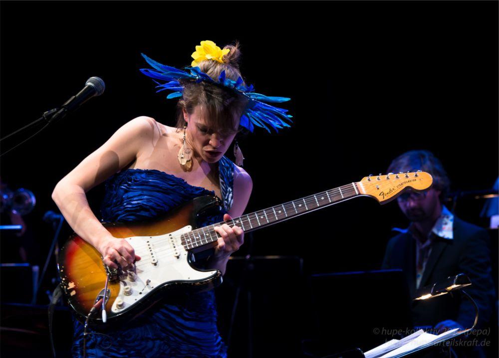 Берлинский джазовый фестиваль http://travelcalendar.ru/wp-content/uploads/2015/09/Berlinskij-dzhazovyj-festival_glav2.jpg