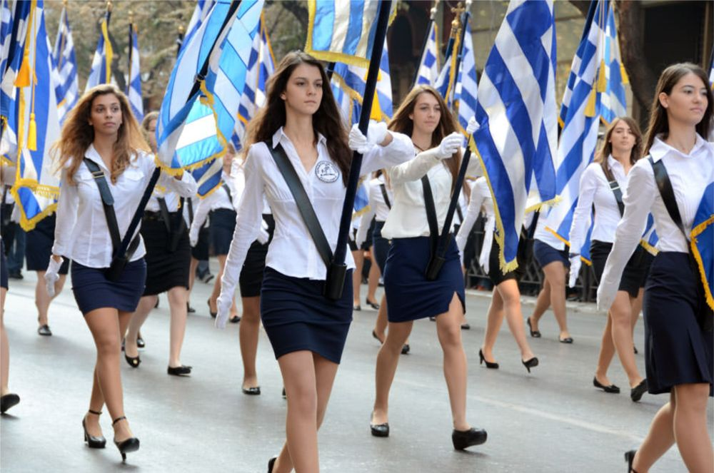 День Охи в Греции http://travelcalendar.ru/wp-content/uploads/2015/09/Den-Ohi-v-Gretsii_glav.jpg