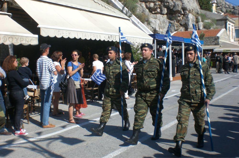 День Охи в Греции http://travelcalendar.ru/wp-content/uploads/2015/09/Den-Ohi-v-Gretsii_glav1.jpg