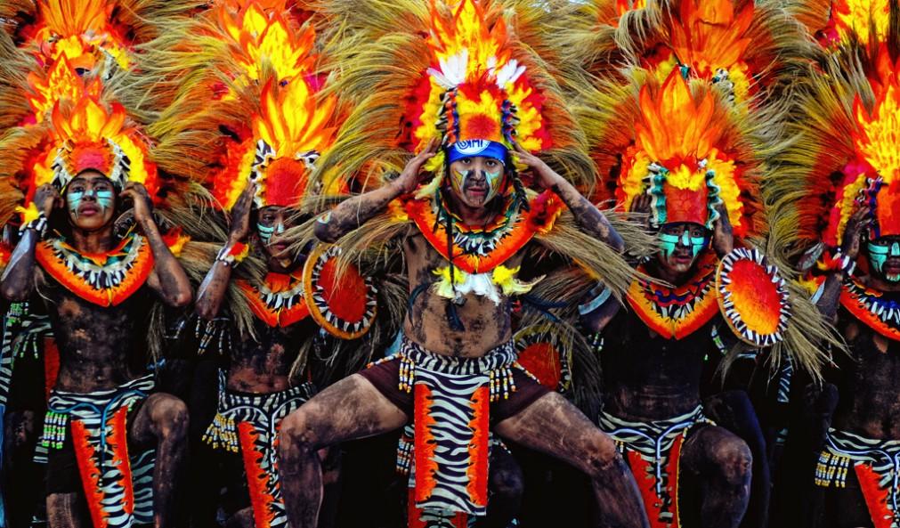 Фестиваль Динагьянг в Илоило http://travelcalendar.ru/wp-content/uploads/2015/09/Festival-Dinagyang-v-Iloilo_glav1.jpg