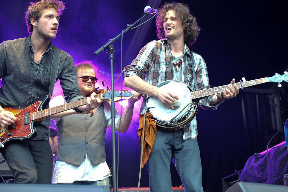 Фестиваль Life I Live. Ночь Короля в Гааге http://travelcalendar.ru/wp-content/uploads/2015/09/Festival-Life-I-Live.-Noch-Korolya-v-Gaage-shir.jpg
