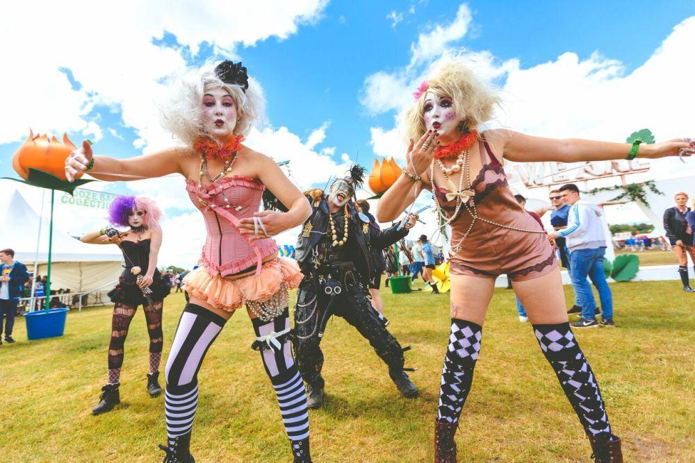 Фестиваль электронной музыки We are FSTVL в Лондоне http://travelcalendar.ru/wp-content/uploads/2015/09/Festival-elektronnoj-muzyki-We-are-FSTVL-v-Londone_glav1.jpg