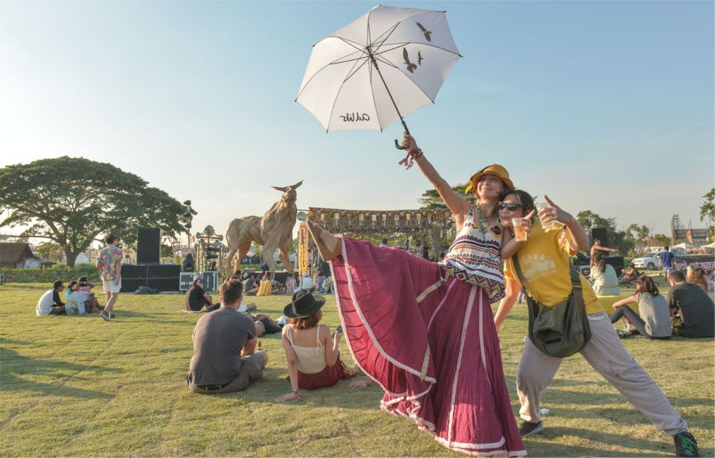 Фестиваль искусств Wonderfruit в Паттайе http://travelcalendar.ru/wp-content/uploads/2015/09/Festival-iskusstv-Wonderfruit-v-Pattaje_glav5.jpg