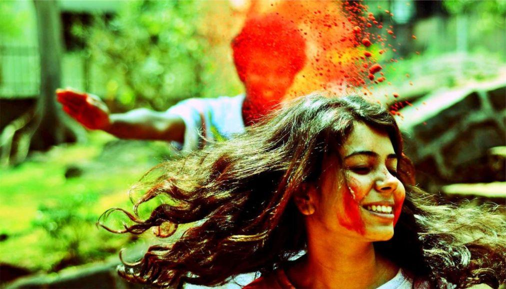 Фестиваль красок Холи в Индии http://travelcalendar.ru/wp-content/uploads/2015/09/Festival-krasok-Holi-v-Indii_glav8.jpg