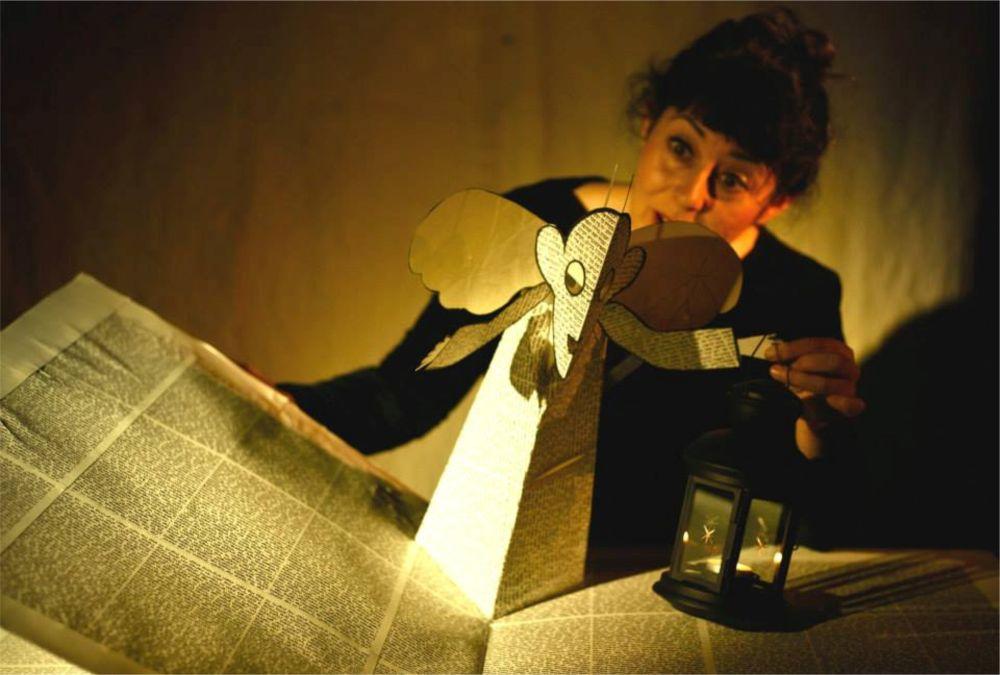 Фестиваль кукольных театров в Силькеборге http://travelcalendar.ru/wp-content/uploads/2015/09/Festival-kukolnyh-teatrov-v-Silkeborge_glav3.jpg
