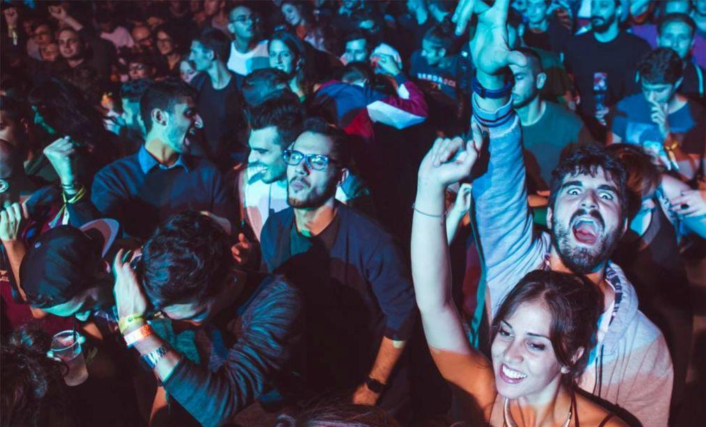 Фестиваль современного искусства RoBOt в Болонье http://travelcalendar.ru/wp-content/uploads/2015/09/Festival-sovremennogo-iskusstva-RoBOt-v-Bolone_glav1.jpg