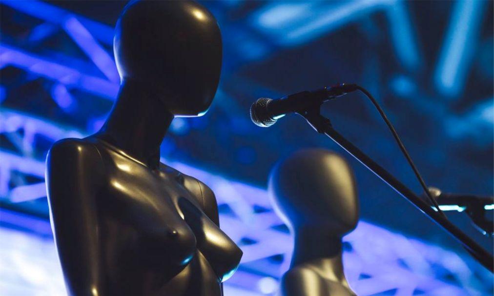 Фестиваль современного искусства RoBOt в Болонье http://travelcalendar.ru/wp-content/uploads/2015/09/Festival-sovremennogo-iskusstva-RoBOt-v-Bolone_glav2.jpg