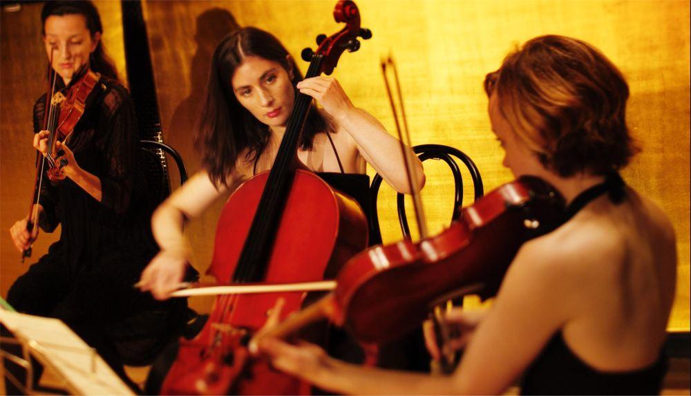 Фестиваль современной музыки Wien Modern в Вене http://travelcalendar.ru/wp-content/uploads/2015/09/Festival-sovremennoj-muzyki-Wien-Modern-v-Vene_glav1.jpg