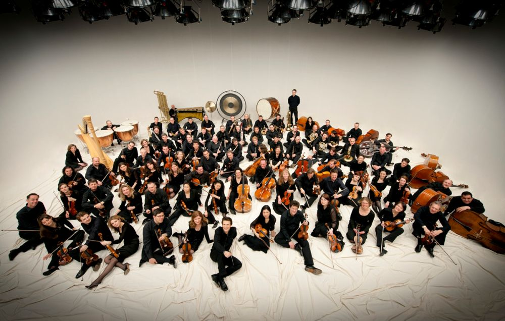 Фестиваль современной музыки Wien Modern в Вене http://travelcalendar.ru/wp-content/uploads/2015/09/Festival-sovremennoj-muzyki-Wien-Modern-v-Vene_glav2.jpg