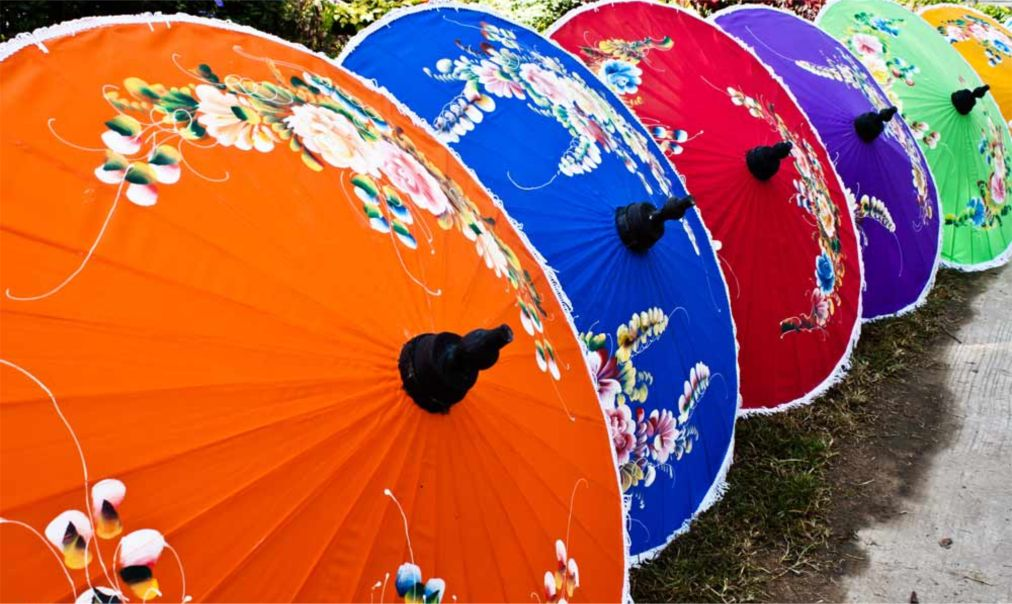 Фестиваль зонтиков Бо Санг в Чианг Май http://travelcalendar.ru/wp-content/uploads/2015/09/Festival-zontikov-Bo-Sang-v-CHiang-Mai_glav2.jpg