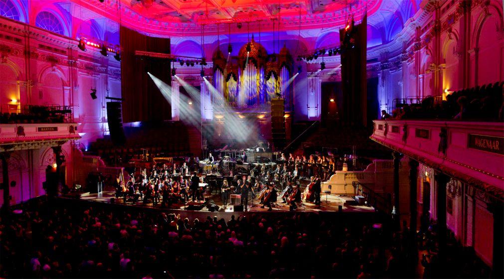 Голландский фестиваль в Амстердаме http://travelcalendar.ru/wp-content/uploads/2015/09/Gollandskij-festival-v-Amsterdame_glav2.jpg