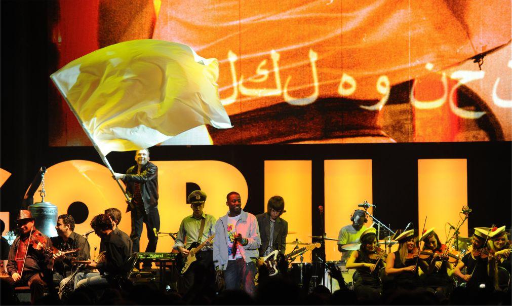 Голландский фестиваль в Амстердаме http://travelcalendar.ru/wp-content/uploads/2015/09/Gollandskij-festival-v-Amsterdame_glav3.jpg