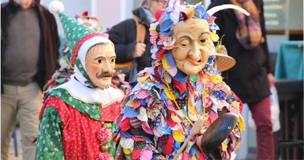 Карнавал Фашинг в Мюнхене http://travelcalendar.ru/wp-content/uploads/2015/09/Karnaval-v-Fashing-v-Myunhene_glav1.jpg