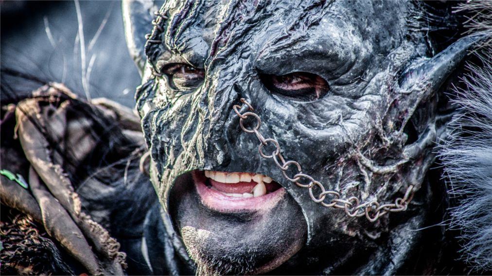 Карнавал Фашинг в Мюнхене http://travelcalendar.ru/wp-content/uploads/2015/09/Karnaval-v-Fashing-v-Myunhene_glav2.jpg