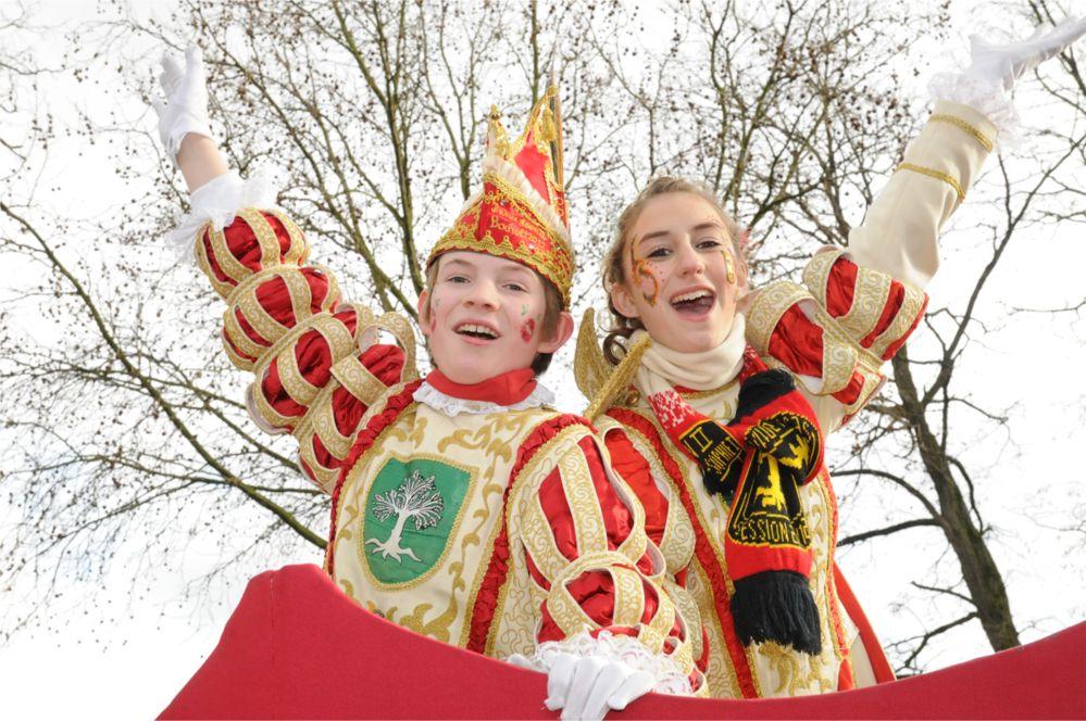 Карнавал в Мюнстере http://travelcalendar.ru/wp-content/uploads/2015/09/Karnaval-v-Myunstere_glav1.jpg