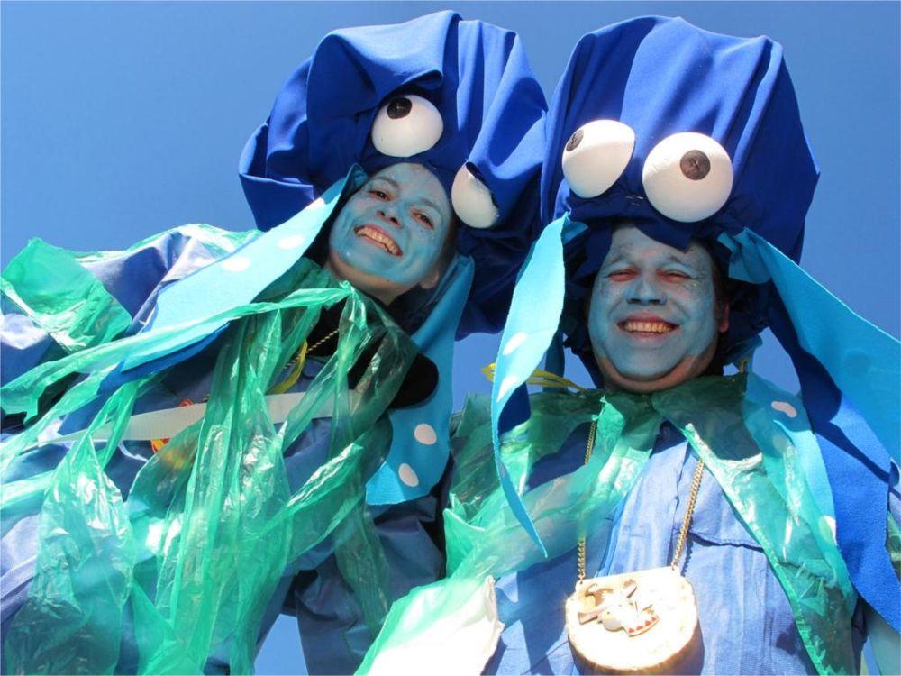 Карнавал в Мюнстере http://travelcalendar.ru/wp-content/uploads/2015/09/Karnaval-v-Myunstere_glav2.jpg