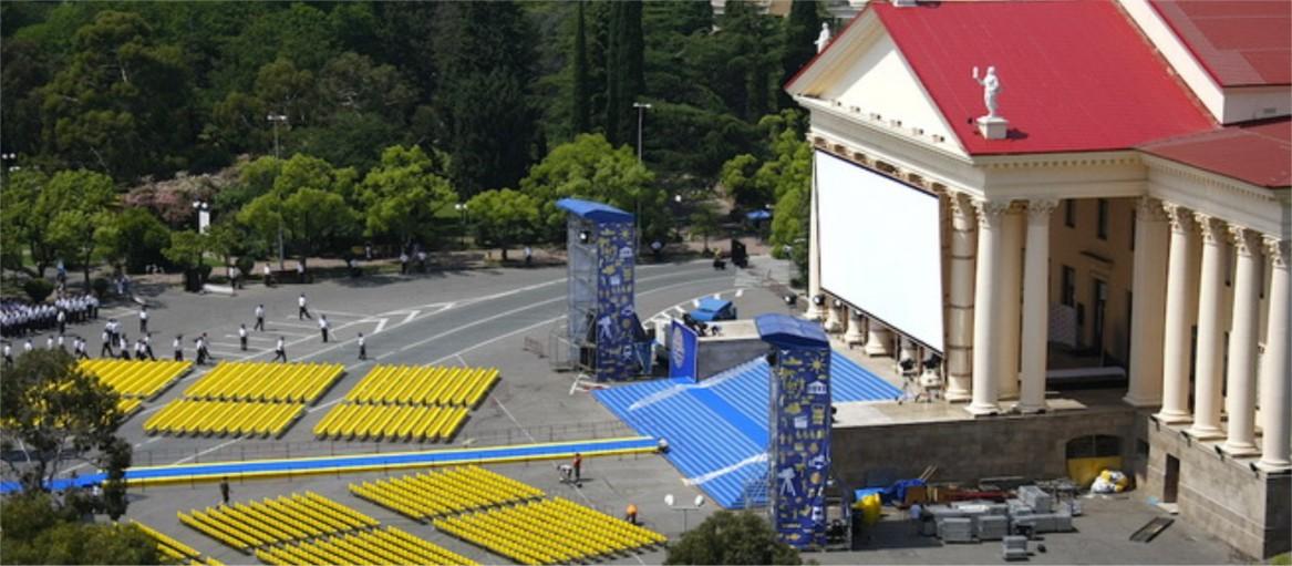 Кинофестиваль «Кинотавр» в Сочи http://travelcalendar.ru/wp-content/uploads/2015/09/Kinofestival-Kinotavr-v-Sochi_glav.jpg