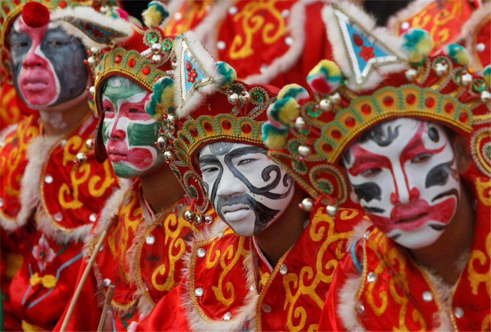 Китайский Новый год в Бангкоке http://travelcalendar.ru/wp-content/uploads/2015/09/Kitajskij-Novyj-god-v-Bangkoke_glav1.jpg
