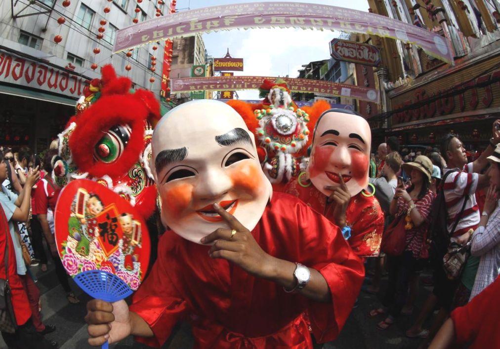Китайский Новый год в Бангкоке http://travelcalendar.ru/wp-content/uploads/2015/09/Kitajskij-Novyj-god-v-Bangkoke_glav3.jpg