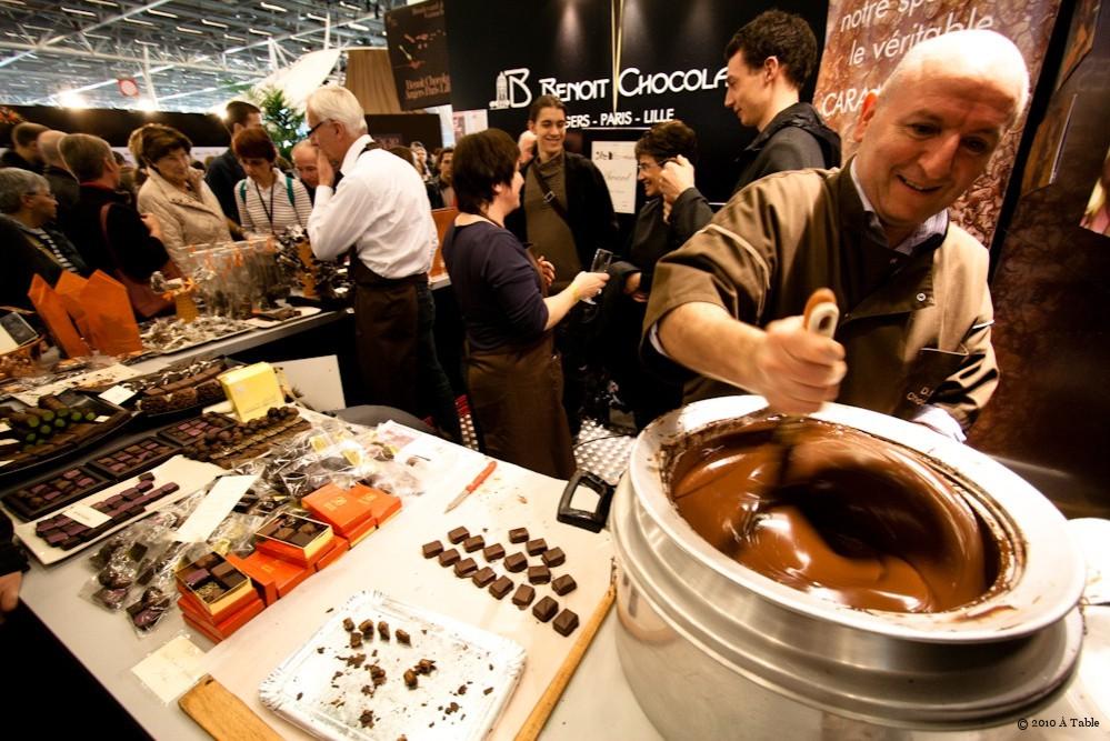 Международная выставка Salon du Chocolat в Париже http://travelcalendar.ru/wp-content/uploads/2015/09/Mezhdunarodnaya-vystavka-Salon-du-Chocolat-v-Parizhe_glav2.jpg
