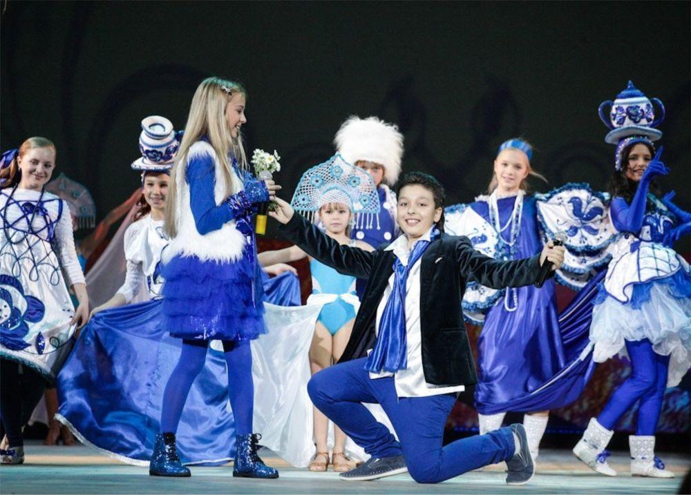 Международный детский фестиваль искусств и спорта «Кинотаврик» в Сочи http://travelcalendar.ru/wp-content/uploads/2015/09/Mezhdunarodnyj-detskij-festival-iskusstv-i-sporta-Kinotavrik-v-Sochi_glav3.jpg