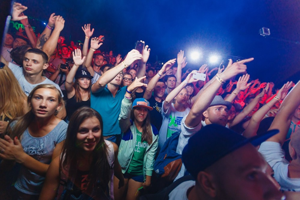 Международный фестиваль экстремальных видов спорта «EXTREME Крым» http://travelcalendar.ru/wp-content/uploads/2015/09/Mezhdunarodnyj-festival-ekstremalnyh-vidov-sporta-EXTREME-Krym-_glav2.jpg